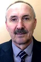 Матвеев  Владимир Аркадьевич