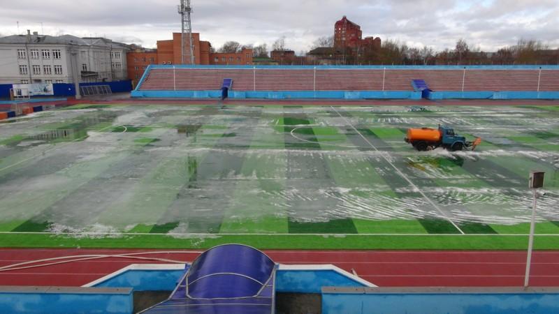 Фото sibselmash.nsk.ru.