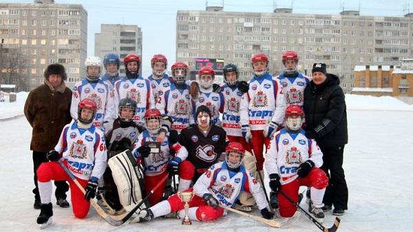 Фото bandynn.ru.