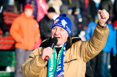 Фото sibscana.com.