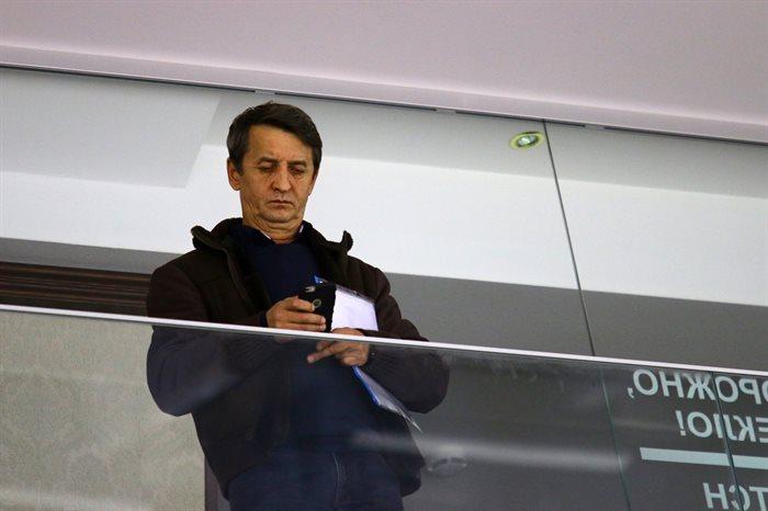 Фото ulpravda.ru.