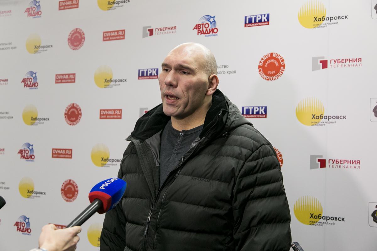 Фото bandy-vm2018.ru.