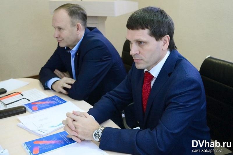 Фото DVHab.ru.