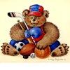 «Медведь» Ярославль