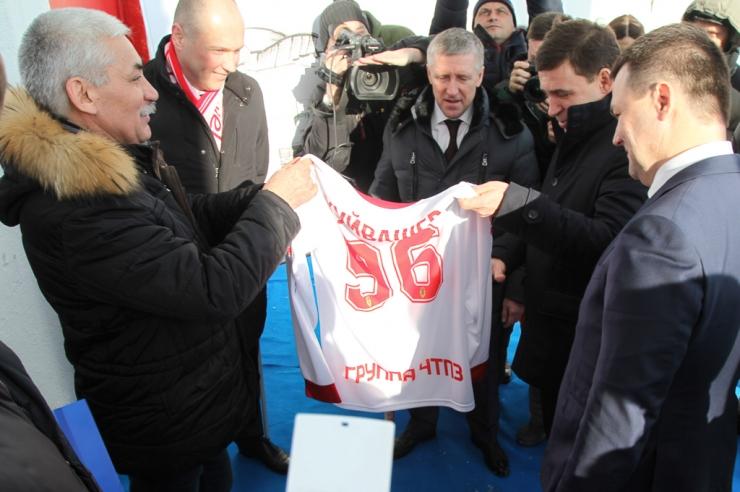 Фото trubnik.info.