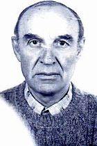 Тимофеев Юрий Филиппович