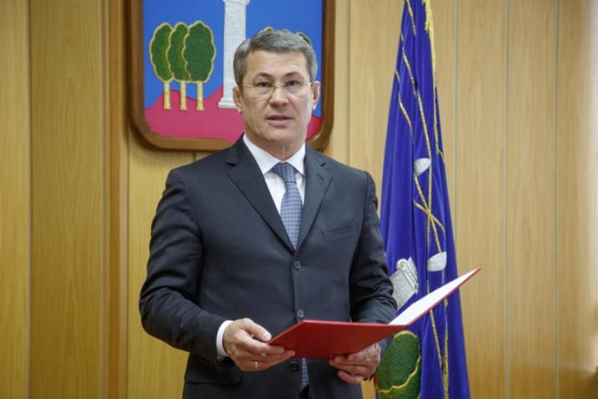Фото Администрации городского округа Красногорск.