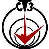 «Северский трубник» Полевской