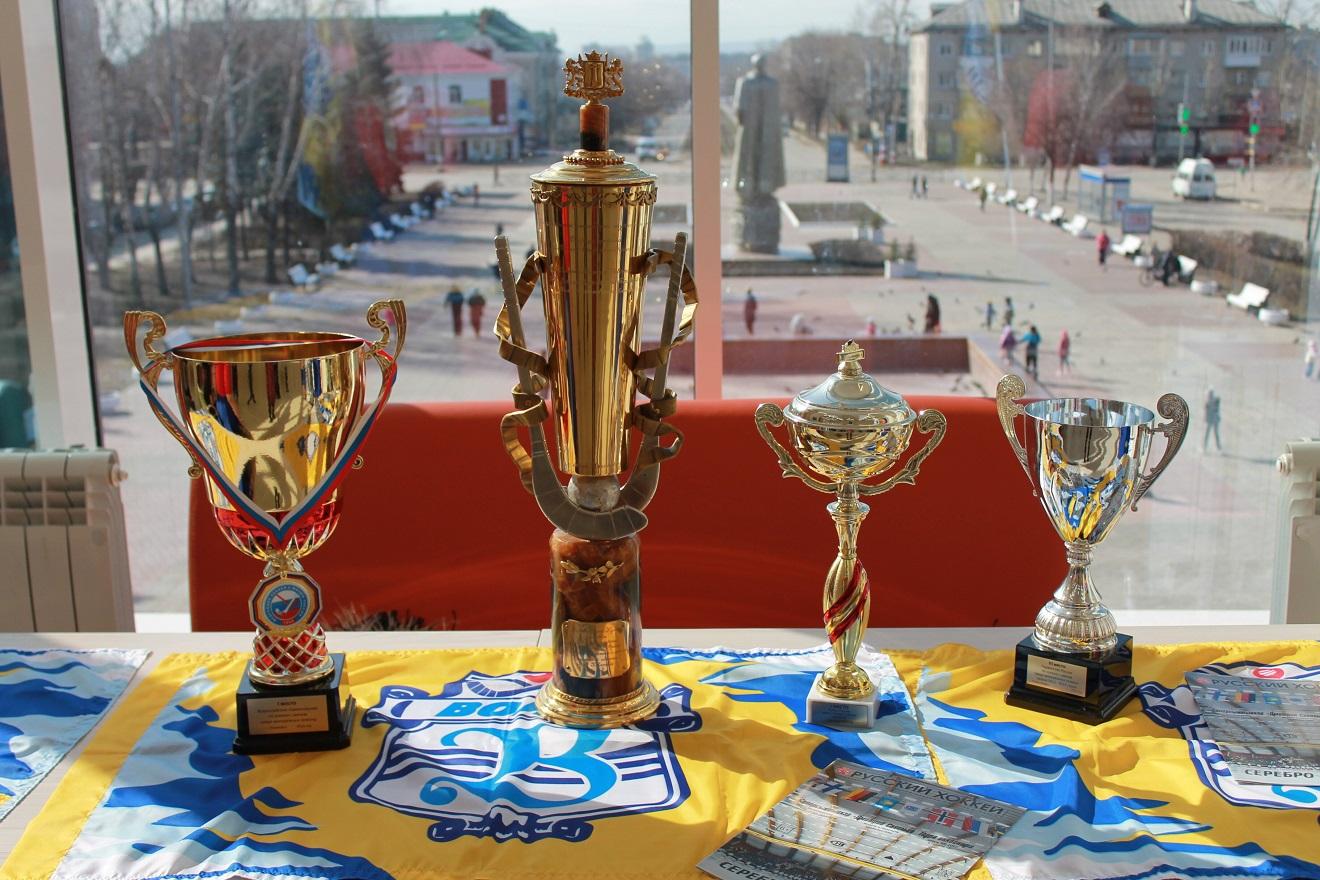 Фото volga-hc.ru.