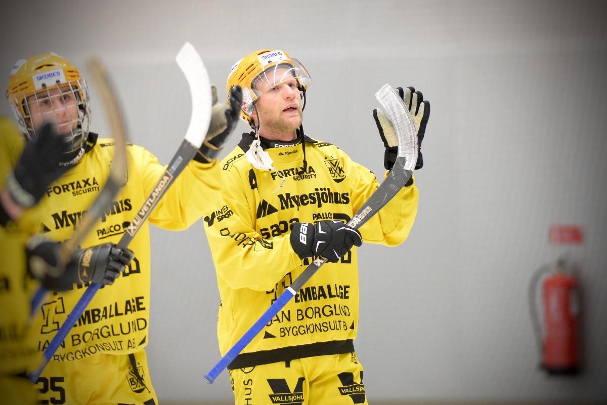 Фото Smålands-Tidningen