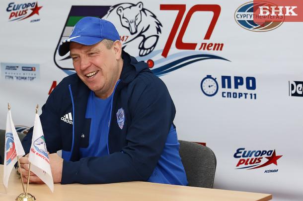 Фото komi.ru.