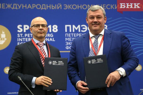Фото bnkomi.ru.