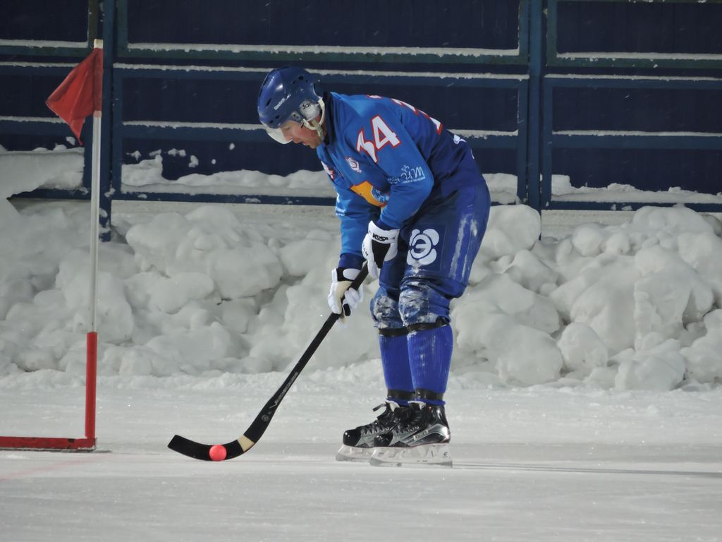 Фото gorodkirov.ru.