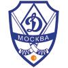 «Динамо-Москва»  Москва