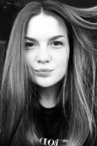 Баринова Юлия Евгеньевна
