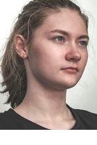 Смирнова Дарья Владимировна
