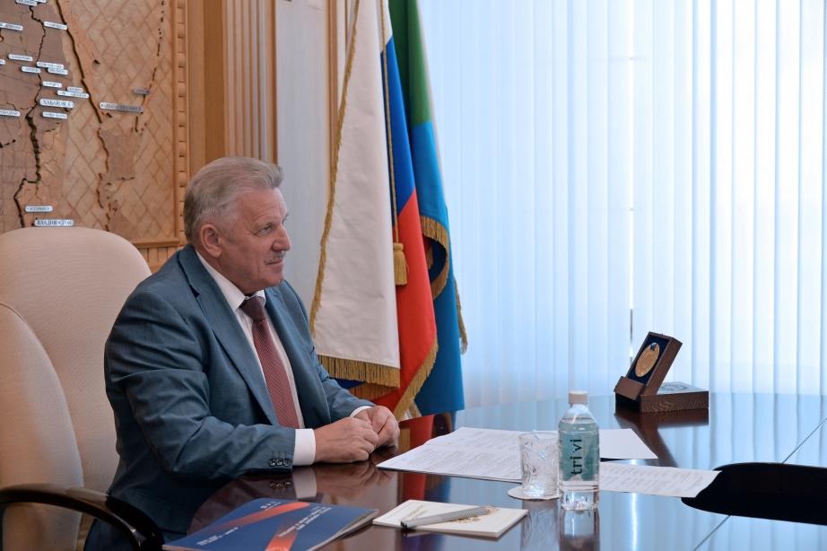 Фото khabkrai.ru.