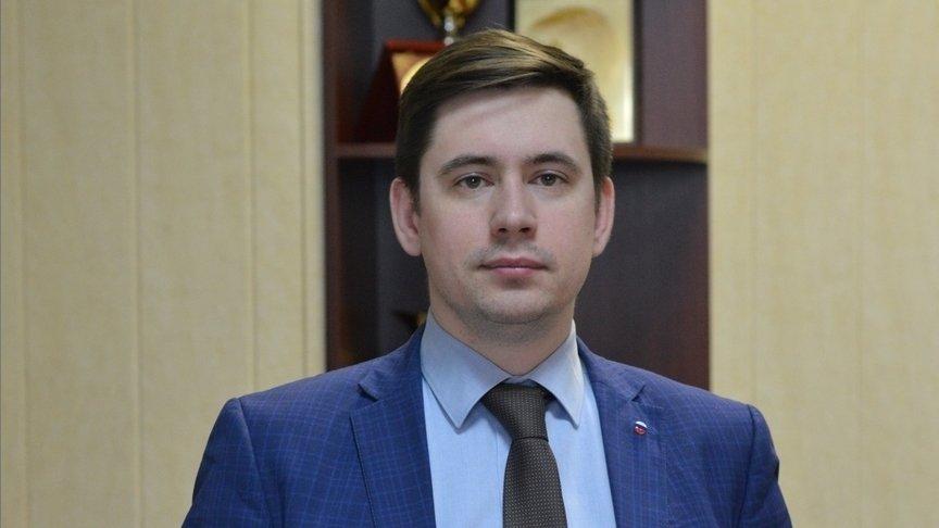 Фото https://1istochnik.ru.