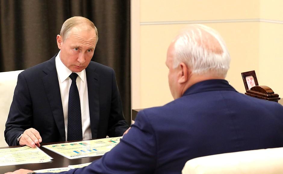Фото http://kremlin.ru.