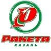 «Ракета» Казань
