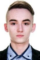 Астапенко Егор Константинович