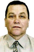 Дубынин Андрей Владиславович