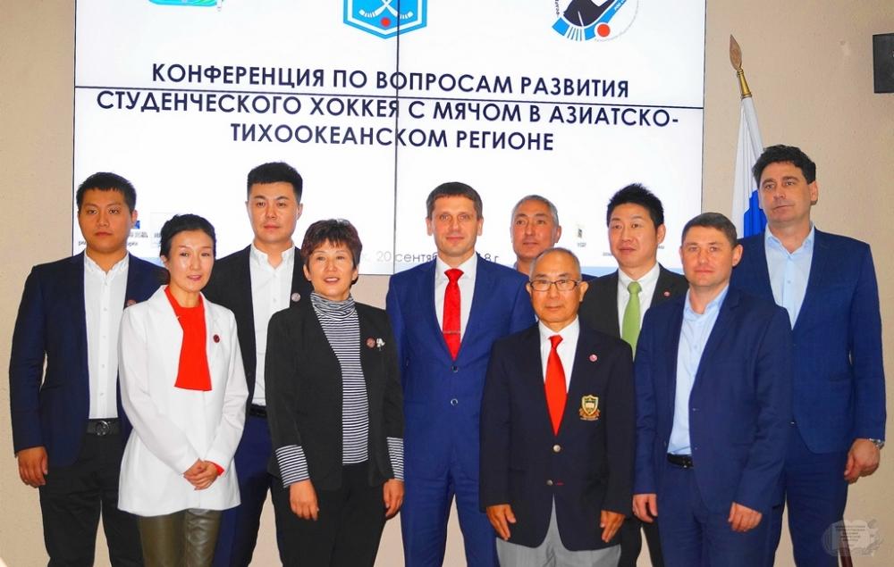 Фото dvgafk.com.