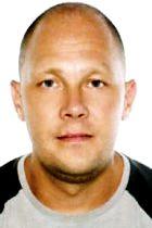 Габов Юрий Александрович