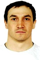 Липин Григорий Владиславович