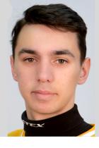 Шора Николай Валерьевич