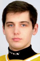 Долгих Кирилл Александрович