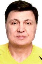 Савин Валерий Васильевич