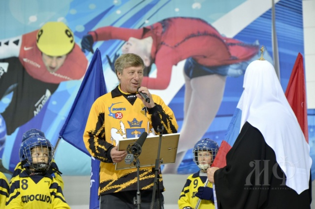 Фото 73online.ru.