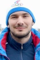 Бобылев Алексей Сергеевич