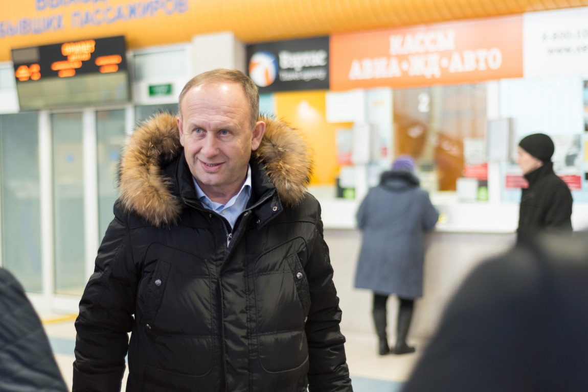 Фото sport.rkomi.ru.