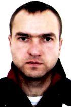 Наговицын Александр Владимирович