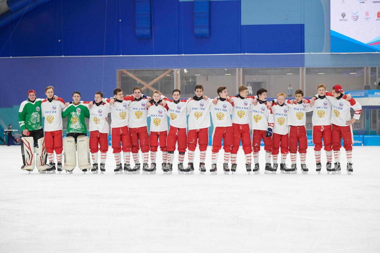 Фото пресс-службы XXIX Всемирной зимней универсиады.
