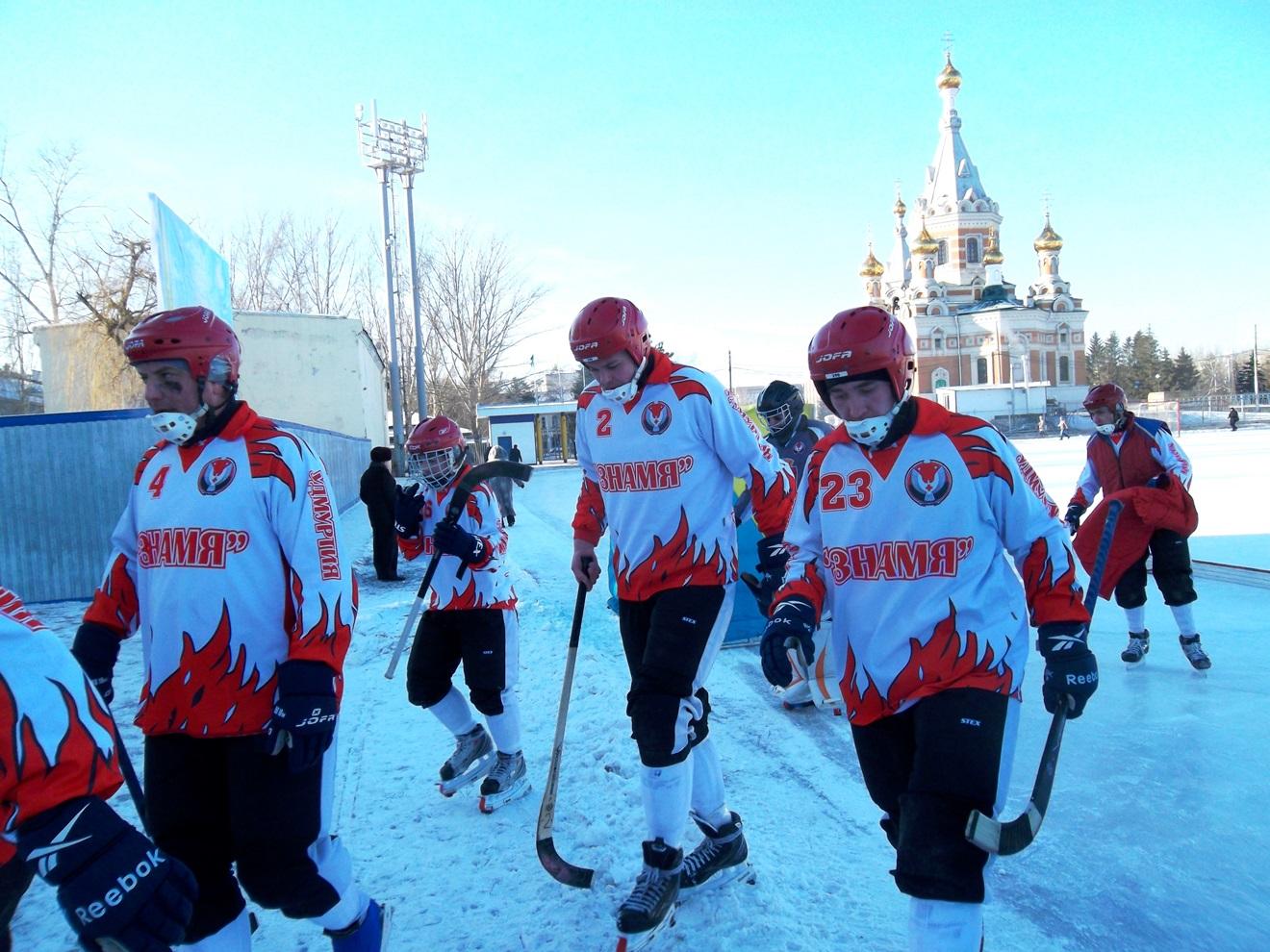 Фото К. Рахимова (Уральск)
