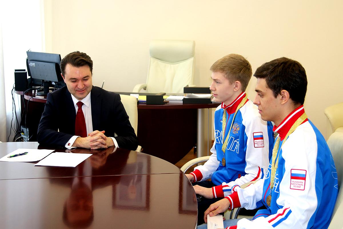 Фото starthc.ru.