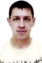 Сыраев Марат Гумарович