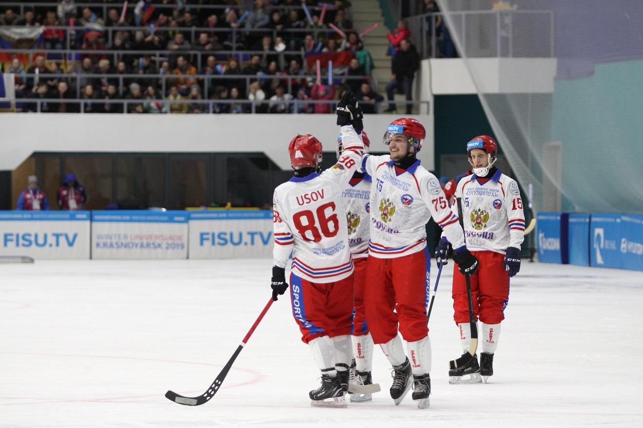 Фото krsk2019.ru