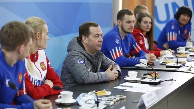 Фото government.ru.