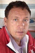 Куськов Владимир Леонидович