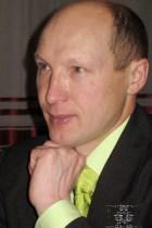 Куськов Николай Леонидович