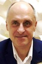 Балахнин Павел Геннадьевич