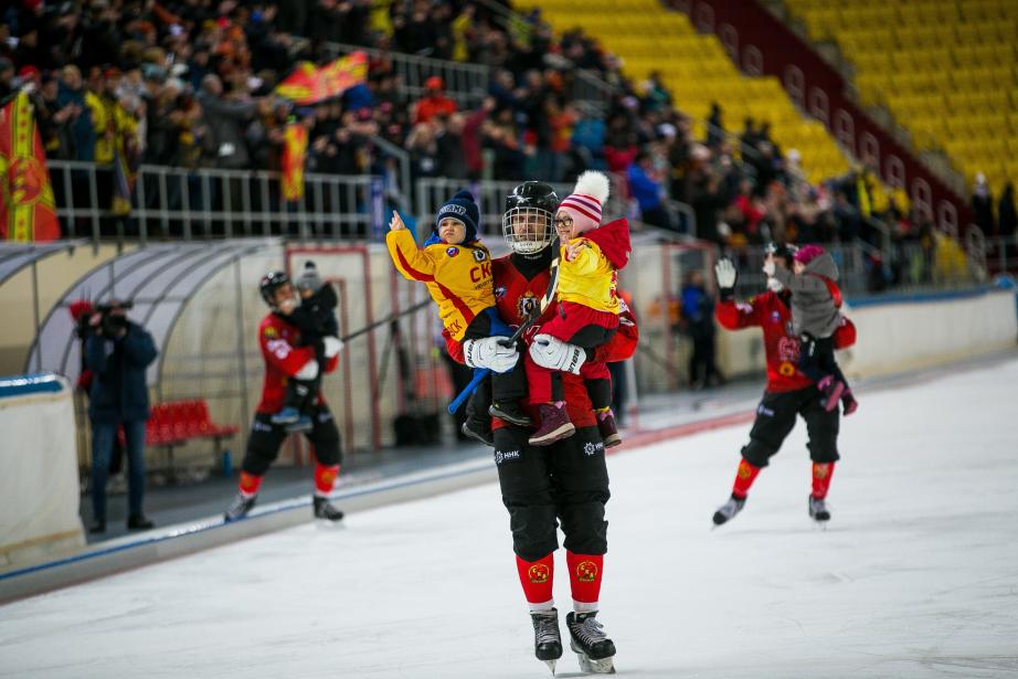 Фото minsport.khabkrai.ru.