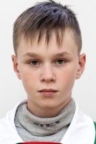 Михайлец Антон Иванович
