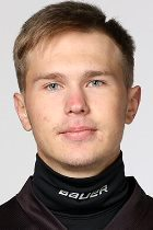 Шкилёв Дмитрий Сергеевич