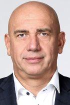 Ерофеев Юрий Анатольевич