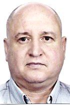 Рябов Вячеслав Геннадьевич